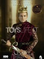 threezero-game-of-thrones-king-joffrey-baratheon-deluxe-figure-toyslife-03