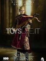 threezero-game-of-thrones-king-joffrey-baratheon-deluxe-figure-toyslife-06