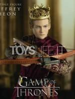 threezero-game-of-thrones-king-joffrey-baratheon-deluxe-figure-toyslife-07