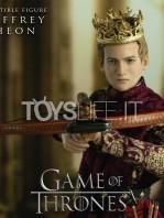 threezero-game-of-thrones-king-joffrey-baratheon-deluxe-figure-toyslife-08