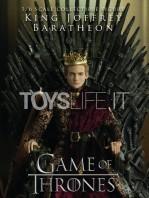 threezero-game-of-thrones-king-joffrey-baratheon-deluxe-figure-toyslife-09