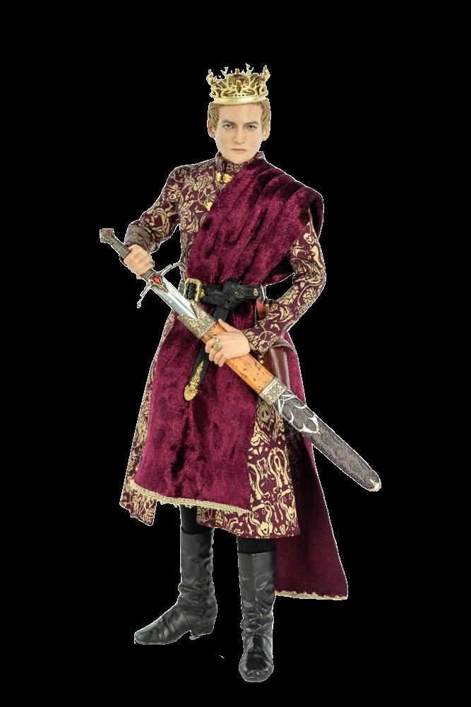 threezero-game-of-thrones-king-joffrey-baratheon-deluxe-figure-toyslife