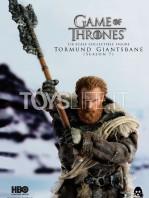 threezero-game-of-thrones-tormund-giantsbane-1:6-figure-toyslife-02