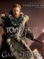 threezero-game-of-thrones-tormund-giantsbane-1:6-figure-toyslife-05