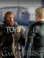 threezero-game-of-thrones-tormund-giantsbane-1:6-figure-toyslife-06