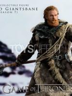 threezero-game-of-thrones-tormund-giantsbane-1:6-figure-toyslife-07