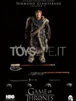 threezero-game-of-thrones-tormund-giantsbane-1:6-figure-toyslife-08