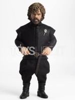 threezero-game-of-thrones-tyrion-lannister-deluxe-version-sixth-scale-figure-toyslife-01