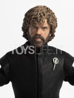 threezero-game-of-thrones-tyrion-lannister-deluxe-version-sixth-scale-figure-toyslife-03