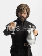 threezero-game-of-thrones-tyrion-lannister-deluxe-version-sixth-scale-figure-toyslife-04