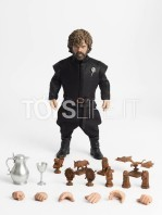 threezero-game-of-thrones-tyrion-lannister-deluxe-version-sixth-scale-figure-toyslife-05