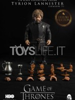 threezero-game-of-thrones-tyrion-lannister-deluxe-version-sixth-scale-figure-toyslife-08