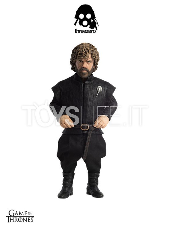 threezero-game-of-thrones-tyrion-lannister-deluxe-version-sixth-scale-figure-toyslife-icon