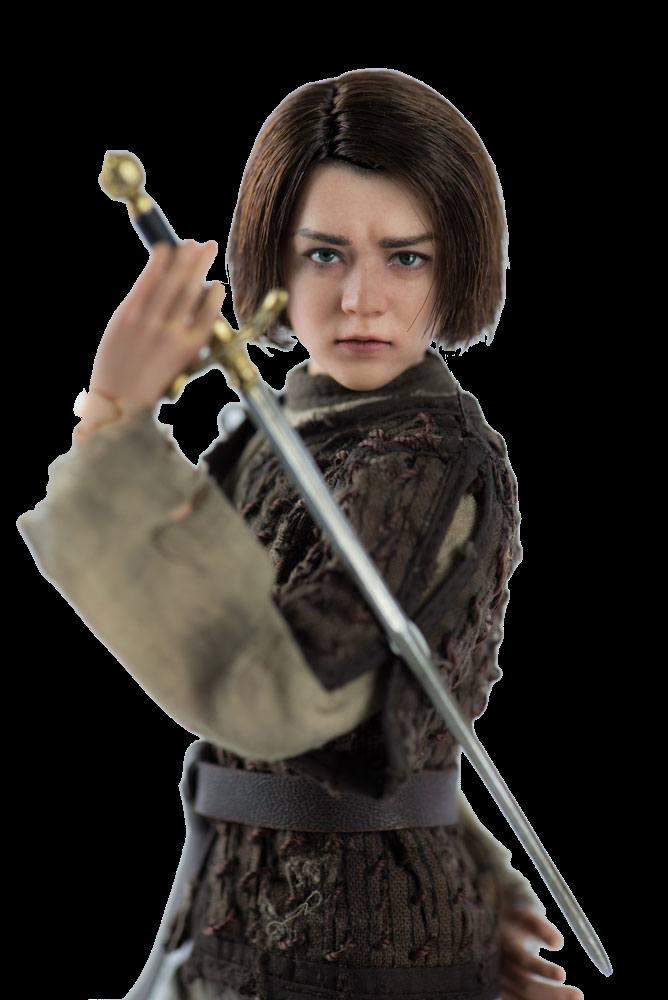 threezero-game-of-thrones.arya-stark-figure-toyslife-04 copia
