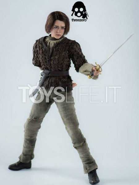 threezero-game-of-thrones.arya-stark-figure-toyslife-icon
