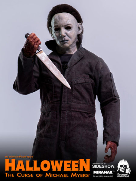 threezero-halloween-the-curse-of-michael-myers-sixth-scale-toyslife-09
