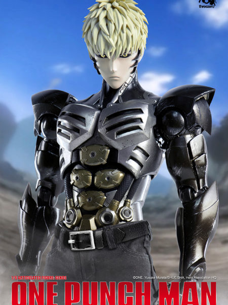 threezero-one-punch-genos-figure-toyslife-icon