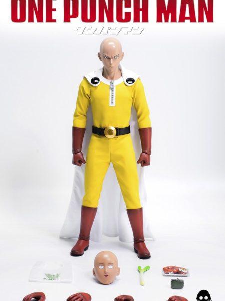 threezero-one-punch-saitama-figure-toyslife-icon