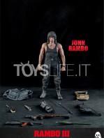 threezero-rambo-3-john-rambo-1:6-figure-toyslifeg-09