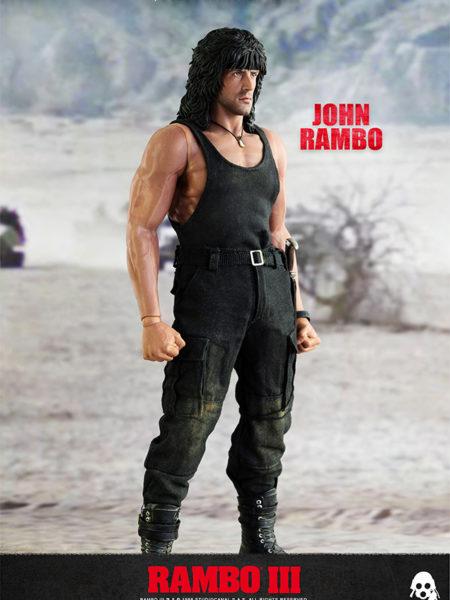 threezero-rambo-3-john-rambo-1:6-figure-toyslifeg-icon