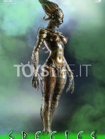 threezero-species-sil-sixth-scale-figure-toyslife-icon
