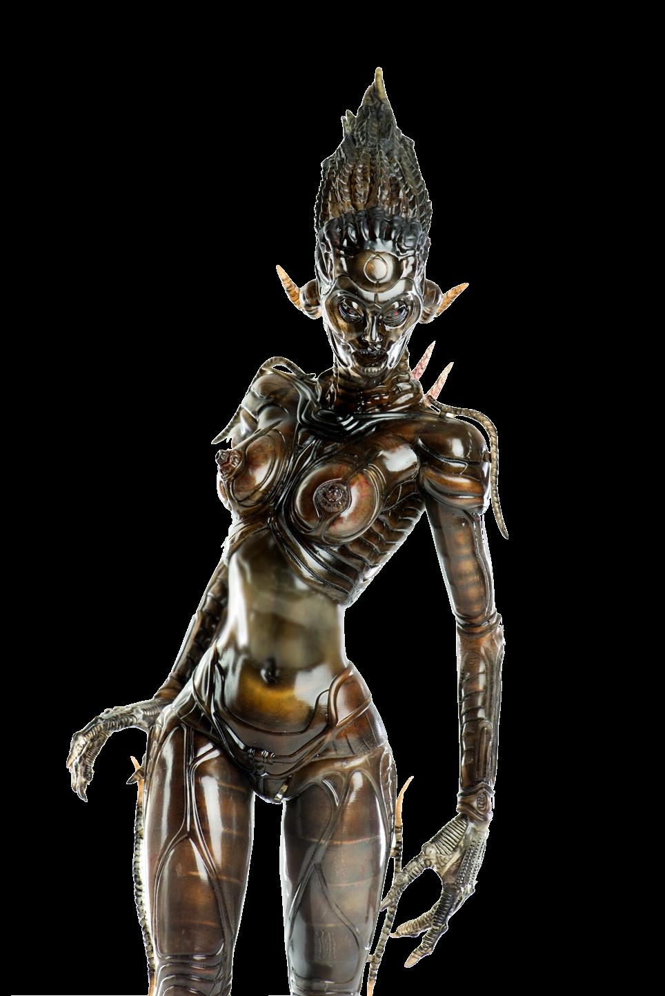 threezero-species-sil-sixth-scale-figure-toyslife