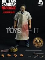 threezero-texas-chainsaw-massacre-leatherface-figure-toyslife-icon
