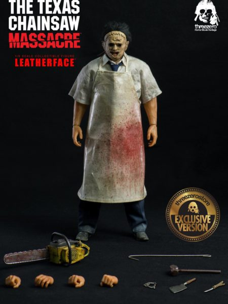 threezero-texas-chainsaw-massacre-leatherface-figure-toyslife-icon