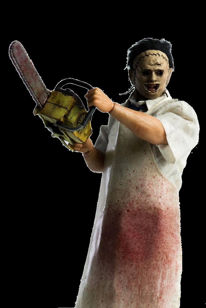 threezero-texas-chainsaw-massacre-leatherface-figure-toyslife