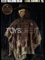 threezero-the-walking-dead-carl-grimes-deluxe-figure-toyslife-03