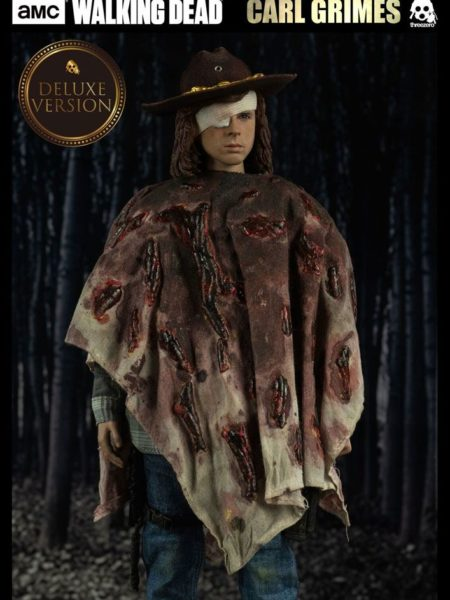 threezero-the-walking-dead-carl-grimes-deluxe-figure-toyslife-icon