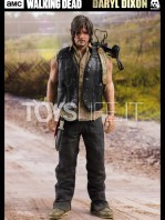 threezero-the-walking-dead-daryl-dixon-sixth-scale-toyslife-01