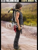 threezero-the-walking-dead-daryl-dixon-sixth-scale-toyslife-02