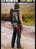 threezero-the-walking-dead-daryl-dixon-sixth-scale-toyslife-03