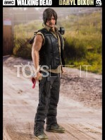 threezero-the-walking-dead-daryl-dixon-sixth-scale-toyslife-04