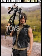 threezero-the-walking-dead-daryl-dixon-sixth-scale-toyslife-07