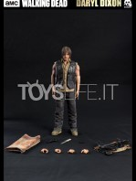 threezero-the-walking-dead-daryl-dixon-sixth-scale-toyslife-09