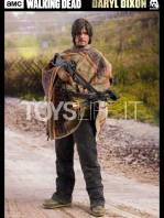 threezero-the-walking-dead-daryl-dixon-sixth-scale-toyslife-icon