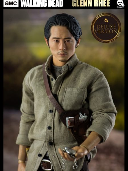threezero-the-walking-dead-glenn-rhee-deluxe-figure-toyslife-icon