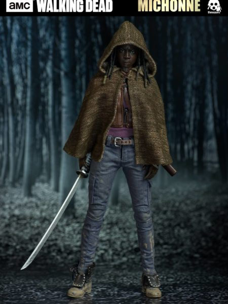 threezero-the-walking-dead-michonne-figure-toyslife-icon