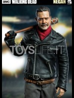 threezero-the-walking-dead-negan-figure-toyslife-icon