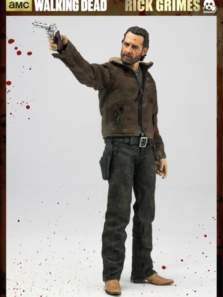 threezero-the-walking-dead-rick-grimes-toyslife-icon