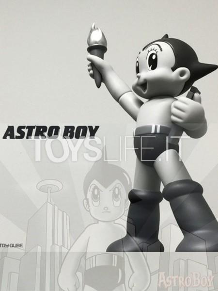 toycube-astroboy-liberty-statue-toyslife-01-icon