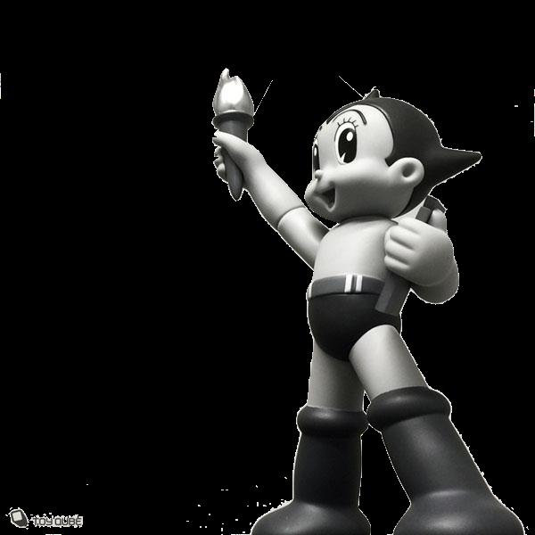 toycube-astroboy-liberty-statue-toyslife