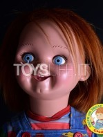 trick-or-treat-child's-play-2-chucky-lifesize-replica-toyslife-01