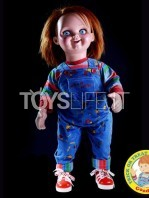 trick-or-treat-child's-play-2-chucky-lifesize-replica-toyslife-02