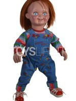 trick-or-treat-child's-play-2-chucky-lifesize-replica-toyslife-08