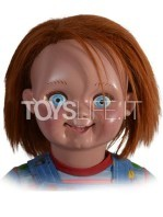 trick-or-treat-child's-play-2-chucky-lifesize-replica-toyslife-09
