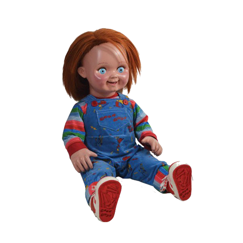 trick-or-treat-child's-play-2-chucky-lifesize-replica-toyslife