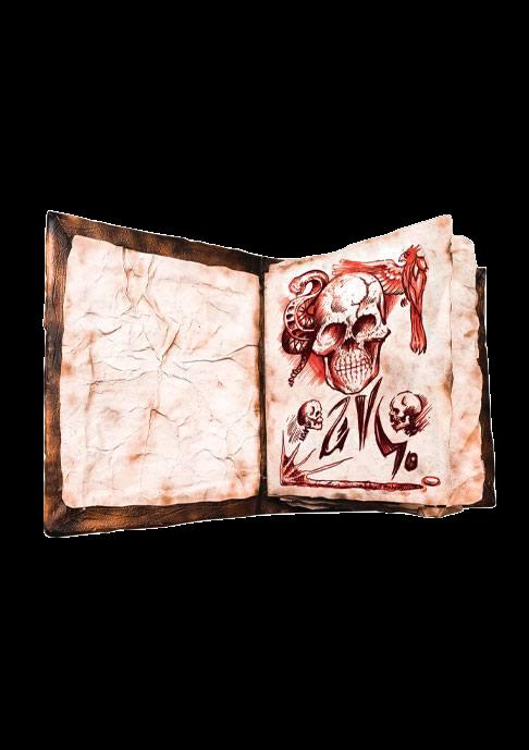 trick-or-treat-evil-dead-2-necronomicon-lifesize-replica-version-2-toyslife